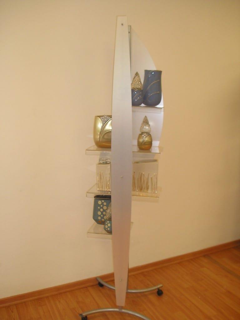 vendita urne funerarie castelfranco veneto